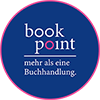 Logo Bookpoint